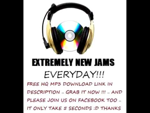 Verse Simmonds - Tears Of Joy MP3 DOWNLOAD NEW 2011