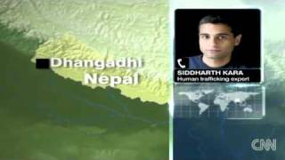 download lagu Human Trafficking & The Sex Industry In Nepal Courtesy gratis