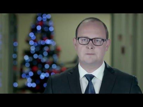 Wdrożenie Rozwiązań IBM W WCPiT W Poznaniu