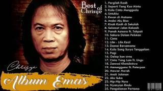 Download Lagu Chrisye - Full Album 80an-2000an (Nostalgia Indonesia Paling Populer) Gratis STAFABAND