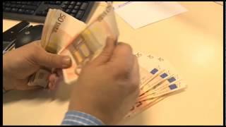 video Approvato il decreto sulle Popolari. Quali conseguenze per Banca Etruria?