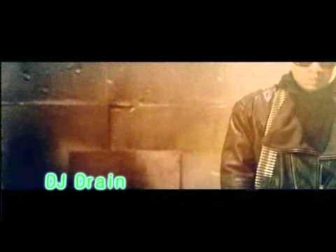 2pac Ft. Jay Z - Monster