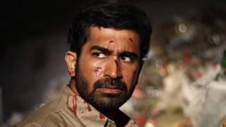 Vijay Antony films need actors who know two languages