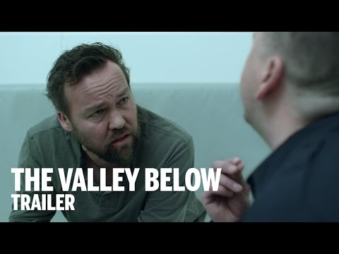 Watch The Valley Below (2014) Online Free Putlocker