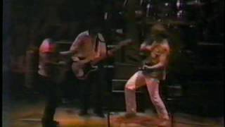 Watch Neil Young Too Lonely video