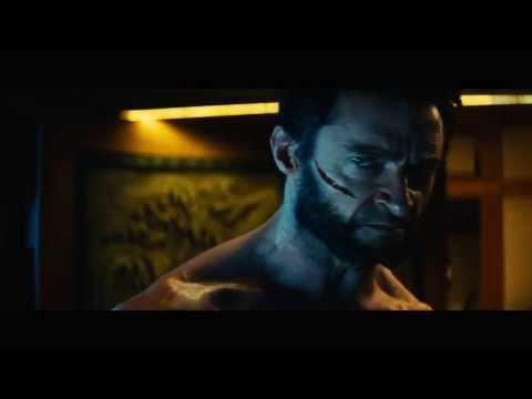 Lobezno Inmortal | Trailer 2 español HD
