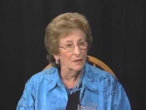 Hero of the Coast   Naomi Schwartz