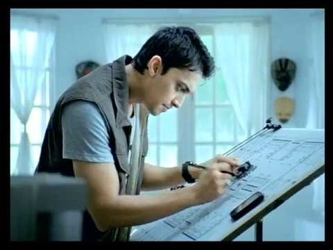 CREATIVE GLASS STUDIO-Glass with Class commercial ad film tamil & telugu version