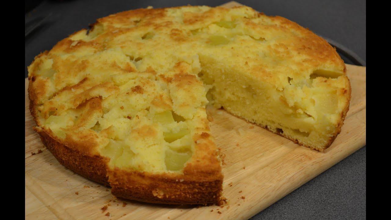 Пироги с дыней рецепты