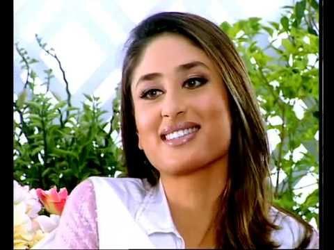 Rendezvous with Simi Garewal - Kareena Kapoor (Part 2) 2002