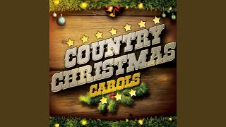Watch Garth Brooks Baby Jesus Is Born video