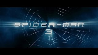 Spider-Man 3 OST