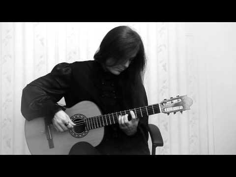 Бах Иоганн Себастьян - Менуэт (ре минор)
