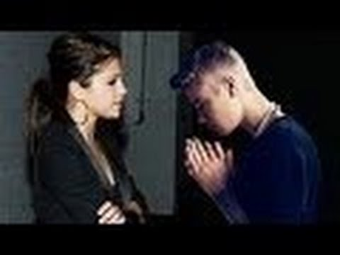 10 Cute Things Justin Bieber Has Done For Selena Gomez - Cute Moments (flashback Friday) video
