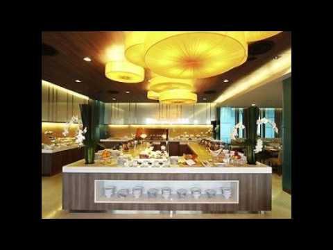 Nonthaburi Hotels – OneStopHotelDeals.com
