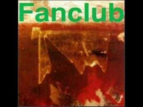 Teenage Fanclub - Everything Flows Music Videos