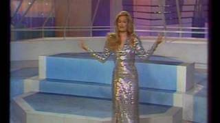 Watch Dalida Problemorama video