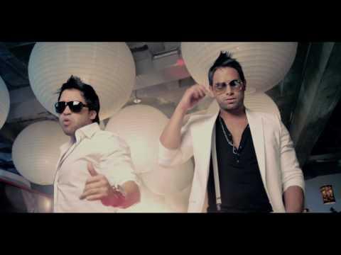 Enio & Jose Ignacio