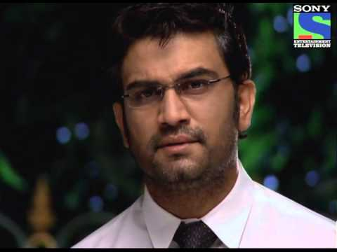 Kuch Toh Log Kahenge - Episode 233 - 11th September 2012