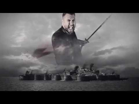 Apathy Pieces Of Eight music videos 2016