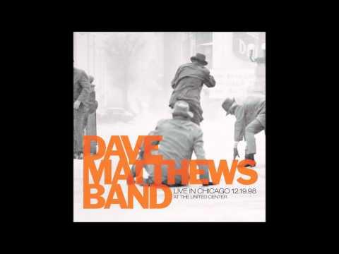 Dave Matthews Band - The Maker