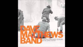 Watch Dave Matthews Band The Maker video