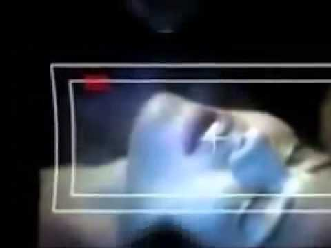 Funny Things   Funny Videos   kissing on Bed Pakistani Beauty...