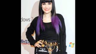 Jessie J - Who You Are Live Capital FM Jingle Bell Ball 2011