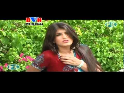 Song 9-shukriya Yara Oo Bewafa-ghazala Jawed-by Barkha-new Pashto Songs Album 'dre Shahzadgai'.mp4 video