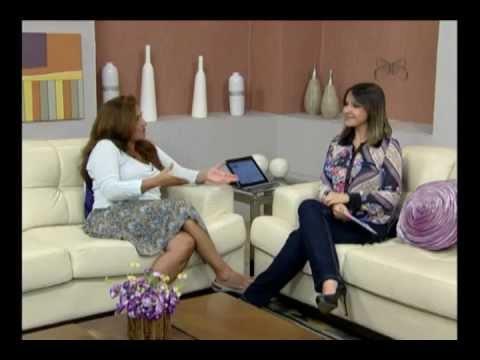 MULHER.COM 19/10/2012 LUCIA CRISTINA - FONOAUDIOLOGA E PSICOLOGA_02
