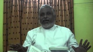 Romans - Malayalam Bible Study - Book of Romans - Part 3B