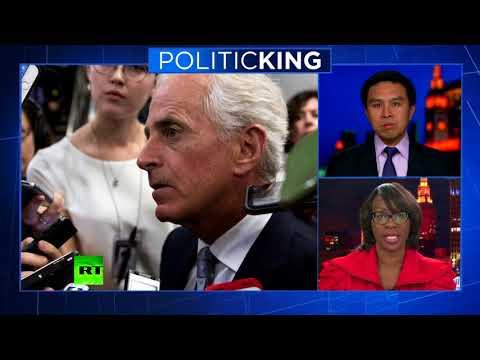 PoliticKing: Президент всегда не прав?