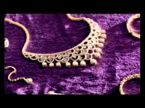 Kisna Diamond Jewellery to Kisna Diamond Jewellery