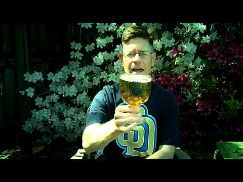 Louisiana Beer Reviews: Miller Lite