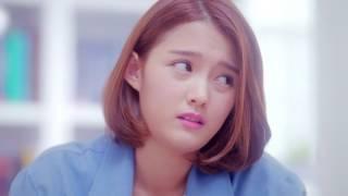 download lagu The Closer Mashup - Korean  -  So gratis