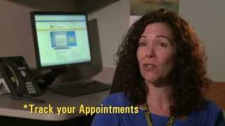 myVCUhealth Patient Portal