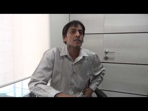 Piles Doctors and Treatment in Pune | Constipation Treatment...