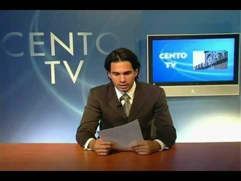 Cristian Gavioli conduttore telegiornale errori tv by Depi.mpg
