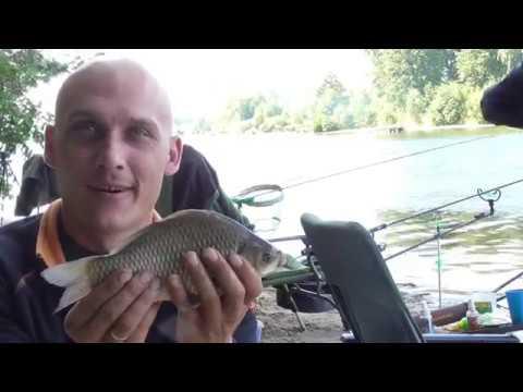 рыбалка в кукуевке десногорское водохранилище