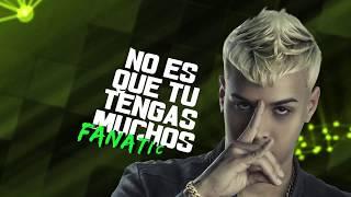 🐛Ardilla x Noriel x El Alfa x La Manta x Shelow Shaq x Miky Woodz x Benny Benni [Bicho Loco Remix]