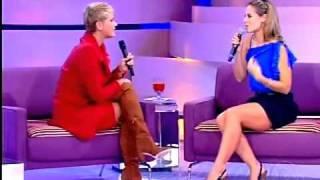 Vídeo 326 de Xuxa