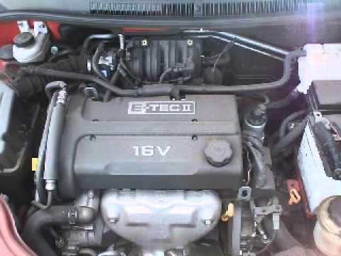 fuel filter head wrecking 2010 holden barina  1 6  f16d3  tk  j12735  youtube  wrecking 2010 holden barina  1 6  f16d3  tk  j12735  youtube