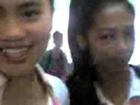 girls generation ng baguio.3gp