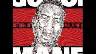 "Master P Video - Gucci Mane- ""Brinks"" ft Master P"