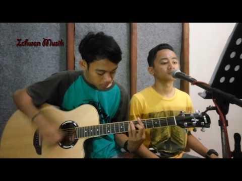 Kurindu Kamu Sayang Cover Acoustic