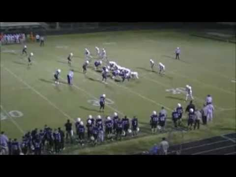 Isaac Shaull's (#27) Senior Highlight Film. Isaac Shaull is a senior at Martha Layne Collins highschool in Shelbyville Ky(head coach -Jerry Lucas-). His team...