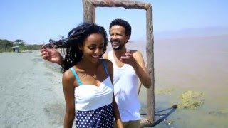 Abrham Belayneh - Selam yadrgat - (Official Music Video) - New Ethiopian Music 2016
