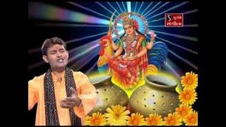 Rajdeep Barot | Bolta Nathi Chalta Nathi Kem Risana