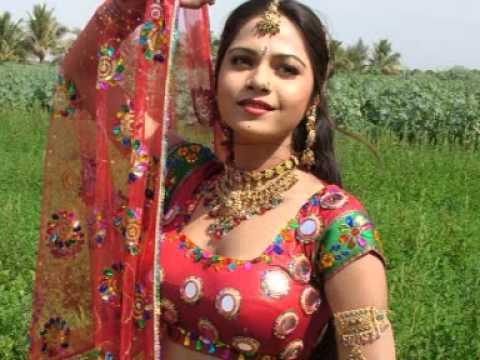 Best Of Mamta Soni Shayari   Kitana Pyar Karte Hain Hum Unse   Mamta Soni Hits video