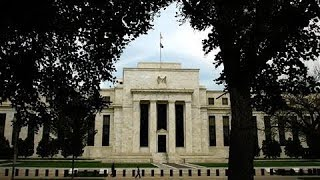 Markets Analysis: Three Reasons the Fed Is Raising Interest Rates